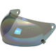 Rainbow Mirror Bubble Shield - SB-RNB-GS-SD