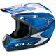 Roost 3 Helmet - 01101432