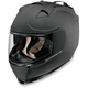 Domain2 Helmet - 01013188