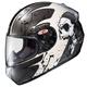 RKT101 Helmet - 112-951