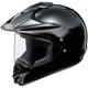 Hornet DS Helmet - 0114-0105-02