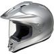 Hornet DS Helmet - 0114-0107-02