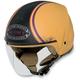 Jet Light Helmet - KSLG0002XS