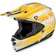 CL-X5N Matrix Helmet - 714-930