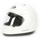 Diamond White RX-Q Helmet