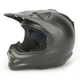 Black Frost VX-Pro 3 Helmet