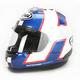 Haslam-2 Corsair-V Helmet