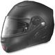 Flat Black N91 N-Com® Modular Helmet