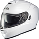 White RPHA ST Helmet