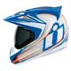 Glory Variant Raiden Helmet
