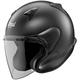 Black Frost XC Helmet