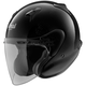 Diamond Black XC Helmet