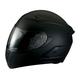 Rubatone Black Strike Ops Helmet