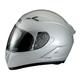 Silver Strike Ops Helmet