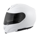 Pearl White GT3000 Helmet