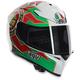 K3 SV Imola 98 Helmet