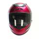 Fuchsia FX-95 Helmet