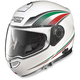 N104E Italy Helmet