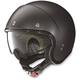 Black/Graphite N21 Durango Helmet