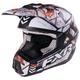 Matte Realtree APHD Snow Torque Squadron Helmet