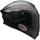 Matte Black Pro Star Helmet