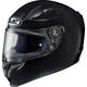 Black RPHA 10 Pro Helmet