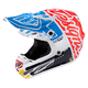 White Factory SE4 Carbon Helmet