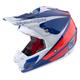 Navy Corse 2 SE3 Helmet