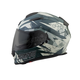 Green Cipher EXO-T510 Helmet