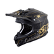 Black VX-35 Golden State Helmet