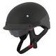 Black SS410 Helmet
