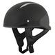 Black SS310 Helmet