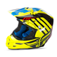 F2 Carbon MIPS Weston Peick Replica Helmet