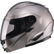 Titanium GM64 Modular Helmet