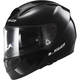 Gloss Black Citation Helmet