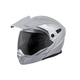 HyperSilver EXO-AT950 Helmet