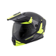 Hi-Viz Neon EXO-AT950 Neocon Helmet