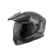 Phantom Silver EXO-AT950 Neocon Helmet