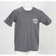 Label Graphic T-Shirt - JDSW02M