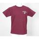 Old #7 T-Shirt - JDSW10M