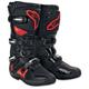 Tech 3 Boot - 201307-13-7