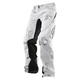 Nomad White Pants
