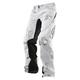 Nomad White Pants