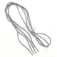 Replacement Incline GTX Shoe Laces (Non-Current) - 4049-005-999