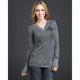 Womens Lavish Sweater
