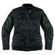 Womens Resin Black Akorp Jacket