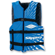 Blue Super Impulse Vest - 32400488