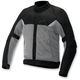 Black/Anthracite Quasar Jacket