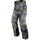 Womens Realtree Xtra Camo Fresh Pants