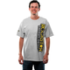 Gray Rocker Rockstar Energy T-Shirt